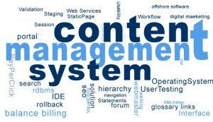 content management system web designing,web development, designer in-jalandhar ludhiana punjab india
