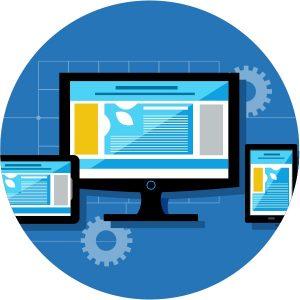 web designer in jalandhar website designing jalandhar ludhiana punjab india