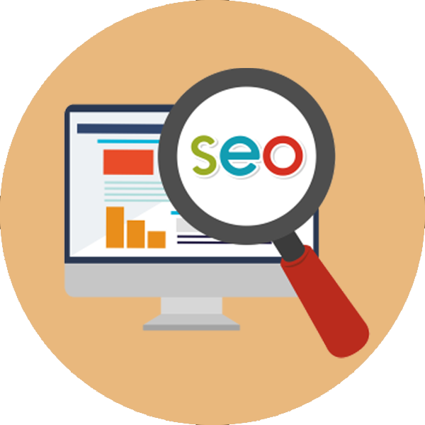seo services, Search Engine Optimization, seo expert, seo professional, jalandhar, punjab, india