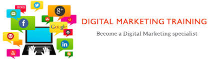 Digital Marketing Course in Jalanadhar