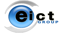 EICT Group